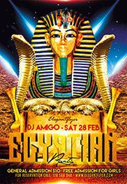 Smallpreview-Egyptian_Party-flyer-psd-template-facebook-cover