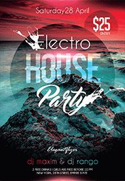 Smallpreview-Electro_House_Party_V02-flyer-psd-template-facebook-cover