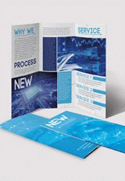 Smallpreview-New_Technologies_Tri-Fold_Brochure-psd-template