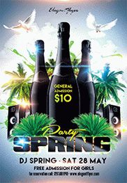 Smallpreview-Spring_Break_Partyy-flyer-psd-template-facebook-cover