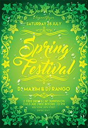 Smallpreview-Spring_Festival_V02-flyer-psd-template-facebook-cover