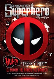 Smallpreview-Superhero_Party-flyer-psd-template-facebook-cover