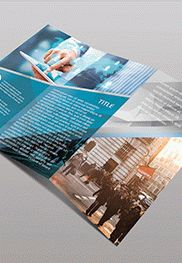Smallpreview-flyer-psd-template-facebook-cover