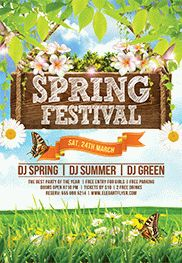 Smallpreview_Spring_Festival-flyer-psd-template-facebook-cover