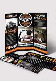Smallpreview_car-rent-trifold-psd-template