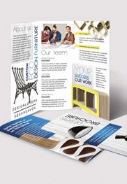 Smallpreview_eco-design-tri-fold-brochure-psd-template