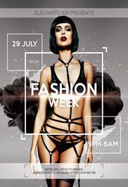 Smallpreview_fashion-week-free-flyer-psd-template-facebook-cover