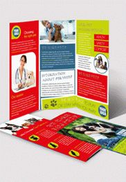 Smallpreview_petshop-tri-fold-psd-template-2