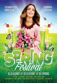 Smallpreview_spring-festival-flyer-psd-template-facebook-cover