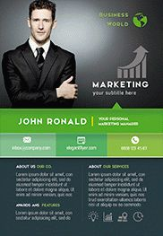 Marketing_Smallpreview_flyer_psd_template_facebook_cover