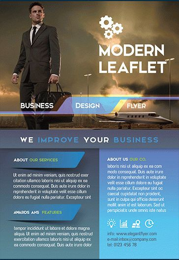 Modern_leaflet_Smallpreview_flyer_psd_template_facebook_cover