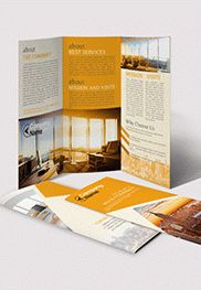 Smallpreview-Business_Company_Tri-Fold_Brochure-psd-template