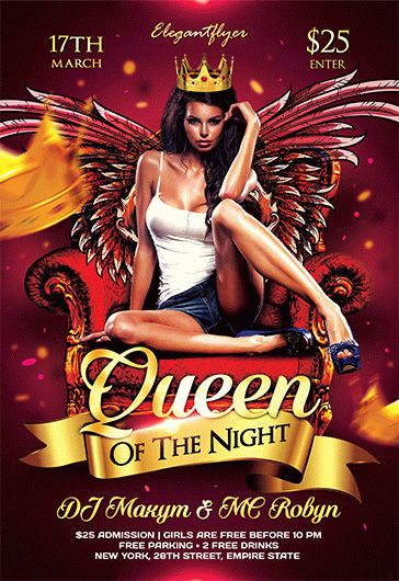 Smallpreview-Queen_Of_The_Night-flyer-psd-template-facebook-cover