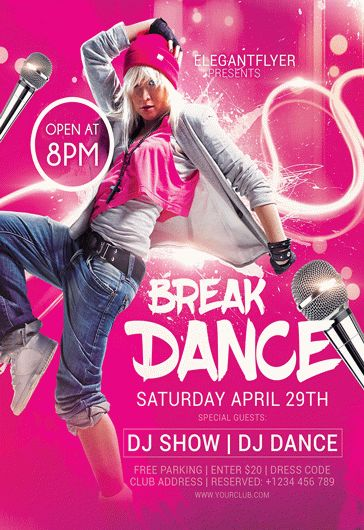 Smallpreview_break-dance-flyer-psd-template-facebook-cover