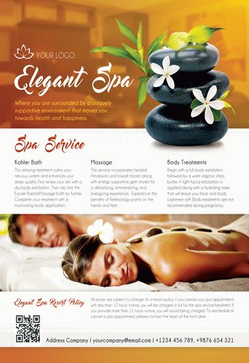 Smallpreview_elegant-spa-flyer-psd-template-facebook-cover