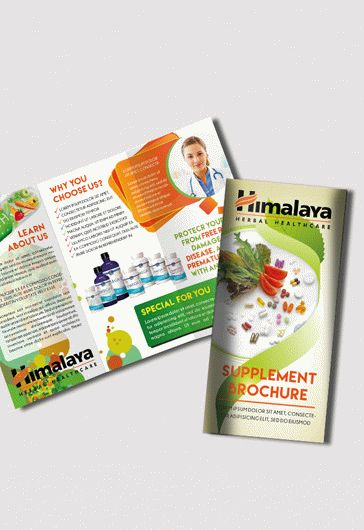 Smallpreview_health-supplement-premium-tri-fold-psd-brochure-template