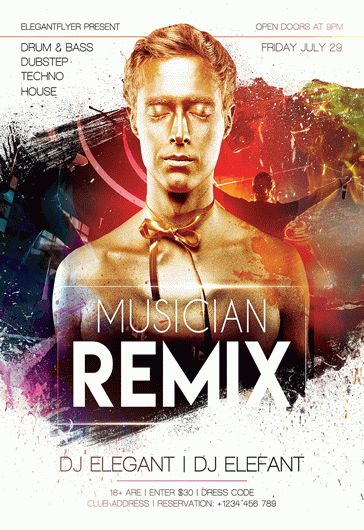 Smallpreview_musician-remix-free-flyer-psd-template-facebook-cover