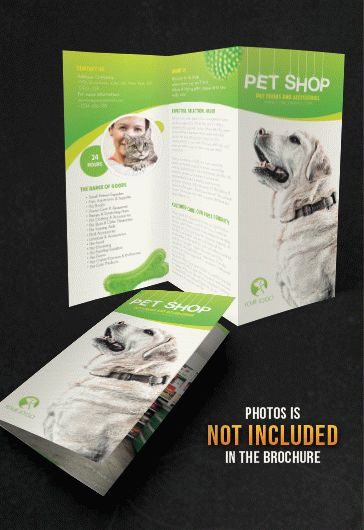 Smallpreview_pet-shop-tri-fold-brochure-psd-template