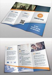 Smallpreview_psd-template-tri_fold_brochure