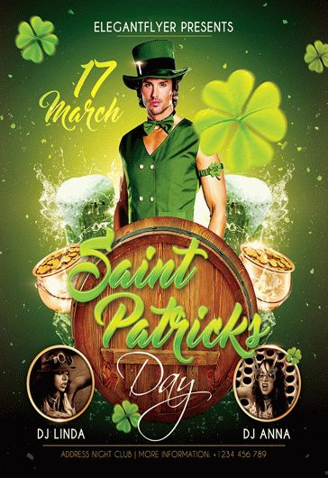 Smallpreview_saint-patricks-day-flyer-psd-template-facebook-cover
