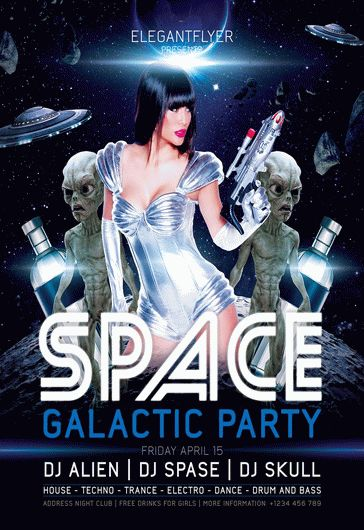 Smallpreview_space-galactic-party-flyer-psd-template-facebook-cover1