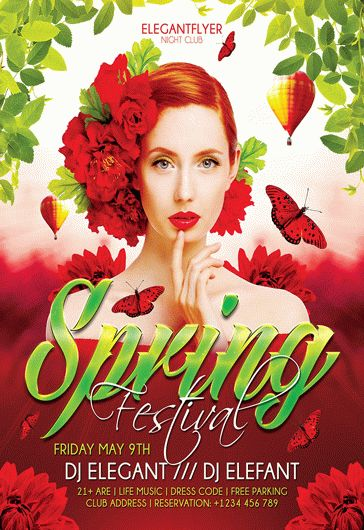 Smallpreview_spring-festival-design-v02-flyer-psd-template-facebook-cover