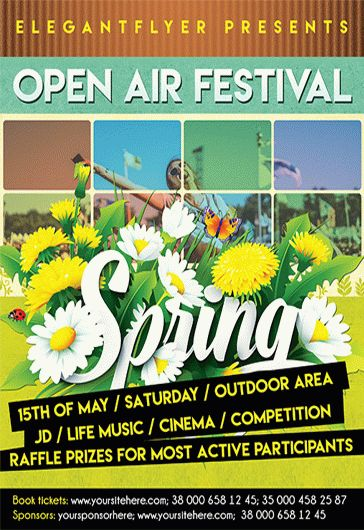 Smallpreview_spring-festival-free-psd-flyer-template