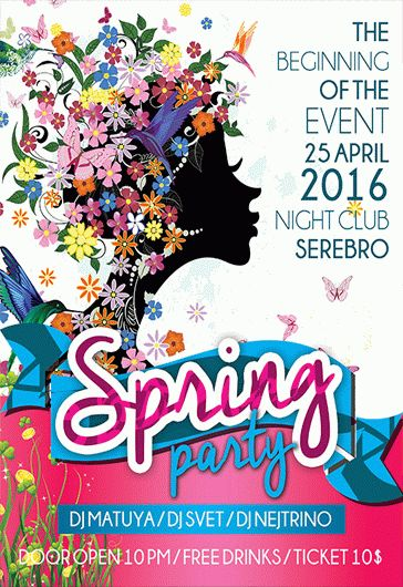 Smallpreview_spring-party-flyer-psd-template-facebook-cover-4
