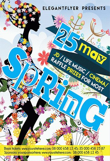 Smallpreview_spring-time-flyer-psd-template-facebook-cover-2