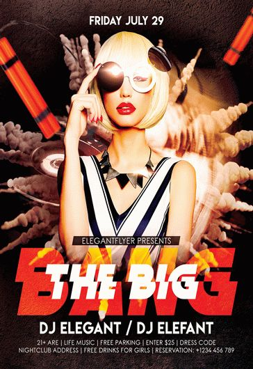 Smallpreview_the-big-bang-flyer-psd-template-facebook-cover