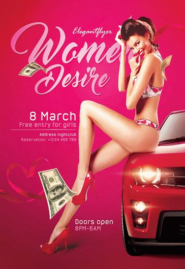Smallpreview_women-desire-flyer-psd-template-facebook-cover