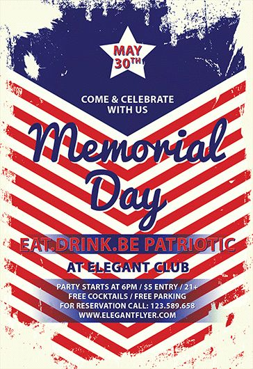 Smallpreview-Memorial_Day-flyer-psd-template-facebook-cover