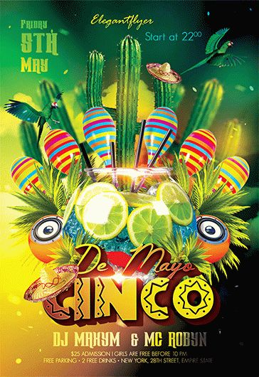 Smallpreview_Cinco_De_Mayo_V02_flyer_psd_template_facebook_cover