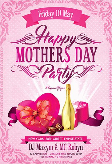 Smallpreview_Mothers_Day_flyer_psd_template_facebook_cover