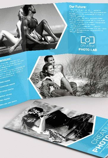 Smallpreview_Photography_Tri-Fold_Brochure-psd-template
