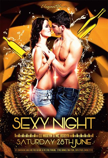 Smallpreview_Sexy_Night_flyer_psd_template_facebook_cover