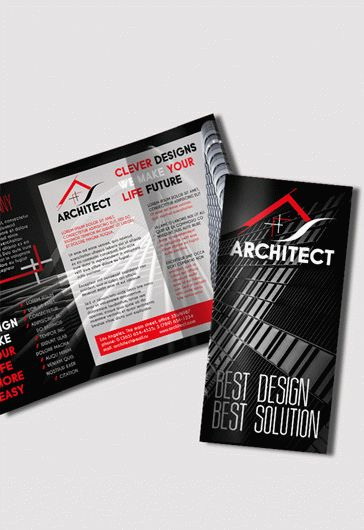 Smallpreview_architectural-design-premium-tri-fold-psd-brochure-template