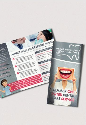 Smallpreview_dental-clinic-premium-tri-fold-psd-brochure-template