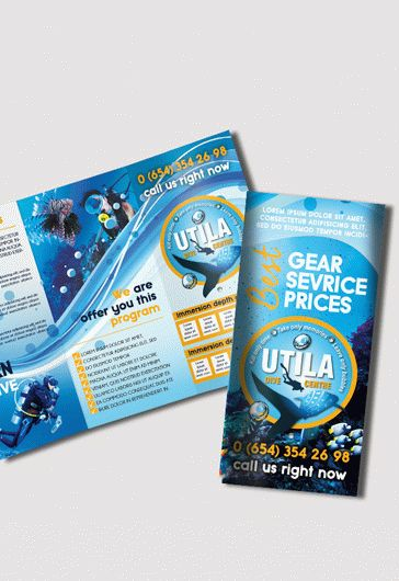Smallpreview_diving-premium-tri-fold-psd-brochure-template