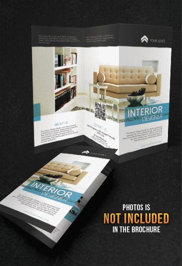 Smallpreview_interior-designer-free-tri-fold-brochure-psd-template