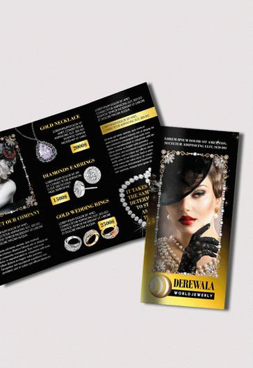 Smallpreview_jewerly-premium-tri-fold-psd-brochure-template