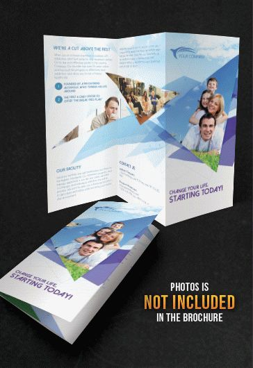Smallpreview_rehab-center-tri-fold-brochure-psd-template