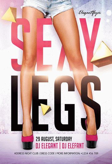 Smallpreview_sexy-legs-free-flyer-psd-template-facebook-cover