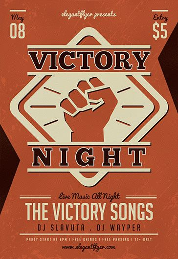 Smallpreview-Victory_Night-flyer-psd-template-facebook-cover