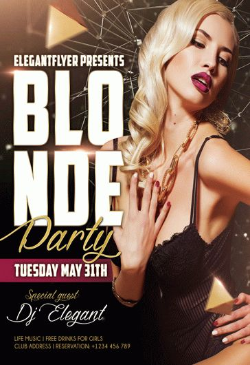 Smallpreview_blonde-party-flyer-psd-template-facebook-cover