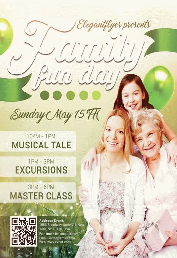 Smallpreview_family-fun-day-free-flyer-psd-template-facebook-cover