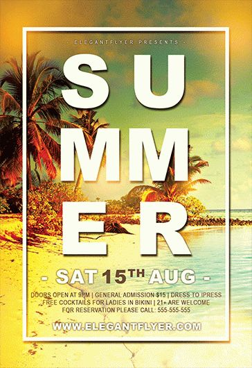 Smallpreview-summer-flyer-psd-template-facebook-cover