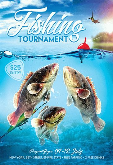 Smallpreview_Fishing_Tournament_flyer_psd_template_facebook_cover