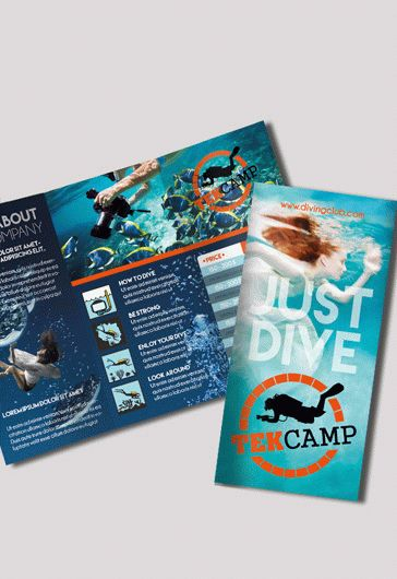 Smallpreview_diving-premium-tri-fold-psd-brochure-template-2