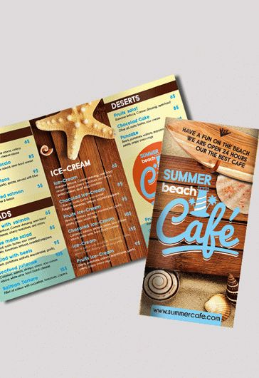 Smallpreview_summer-food-menu-premium-tri-fold-psd-brochure-template